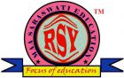 RSY MAA SARASWATI EDUCATION