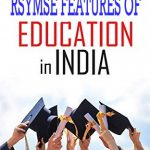 RSYMSE FEATURES IN INDIA