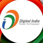 digital-india-week