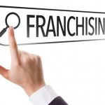 franchisee-development-services-500x500