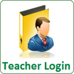 tutor_login_icon