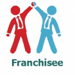 franchisee-369x282-1.png