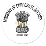 ministry-of-corporate-affairs.png